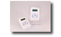BACnet  Evaluation Kit - Limit one per customer